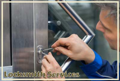 Willow Glen CA Locksmith Store, Willow Glen, CA 408-933-3695